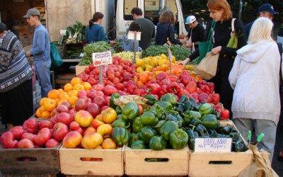 farmers-market-17
