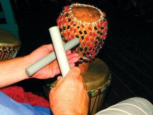 drum circle2