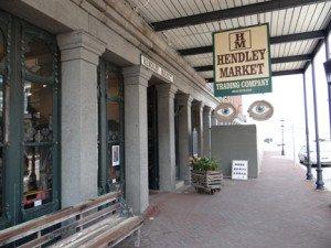 hendley market3