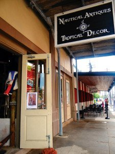 nauticals antiques 2 galveston