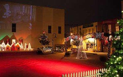Galveston-Lights--Magic-in-the-Park-2