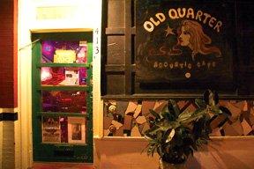 oldquarter4