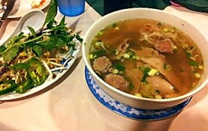 pho-house-special