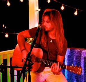 ocean roots galveston live music tx 2