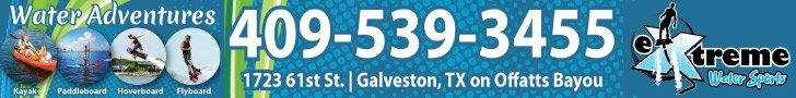 extreme-watersports-galveston-tx
