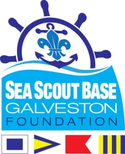 Sea Scout Base Galveston tx 4