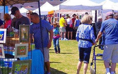 aaa galveston-island-market