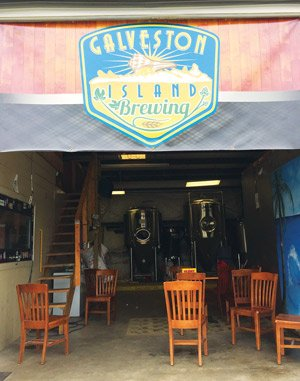 Galveston-Brewing-5
