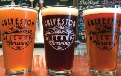 Galveston-Brewing-6