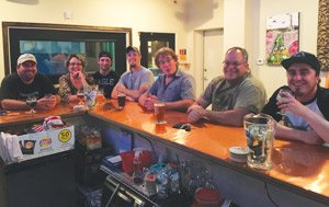 Galveston-Brewing-8