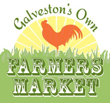 galvestons-own-farmers-market