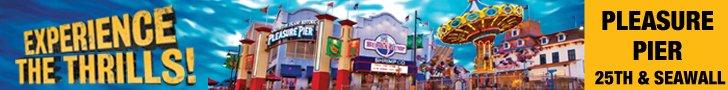 278343-Pleasure-Pier-Galveston