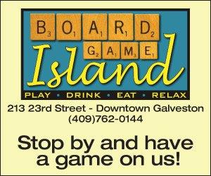 board-game-galveston-tx