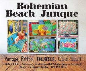 bohemian-junque-boutique-300x250-ad