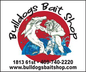 bulldogs-bait-shop-galveston-tx