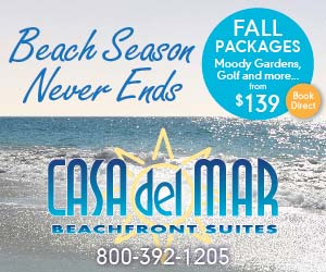 casa-fall-packages-139_300x250