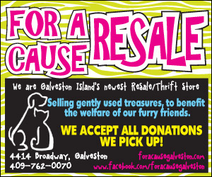 for-a-cause-resale-shop-galveston-tx