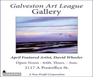galveston-art-league-APRIL-2016-webad