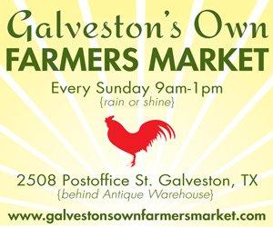 galveston-farmers-islandguide_ad_022015-01