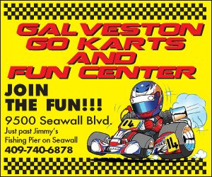 galveston-go-karts