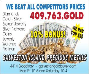 galveston-precious-metals