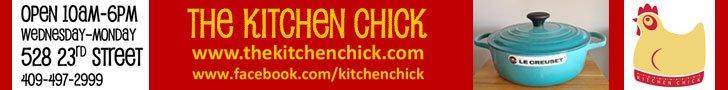 kitchen-chick_generic_728x90