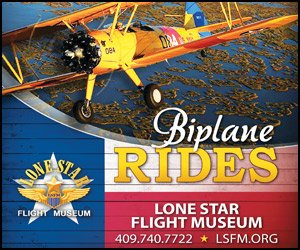 lone-star-flight-museum-galveston-tx
