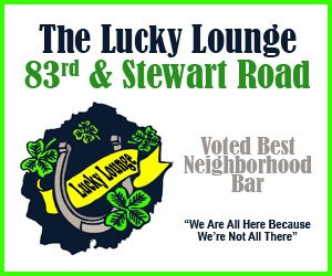 lucky-lounge-best-neighborhood-bar-300x250