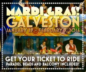 mardi-gras-ticket-to-ride-300x250