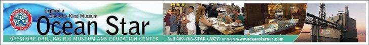 OCEAN STAR ad_728x90
