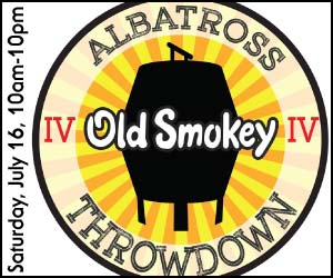 old-smokey-showdown-bbq-festival-galveston-tx-2016