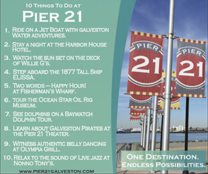 pier21-ten-things-to-do-300x250