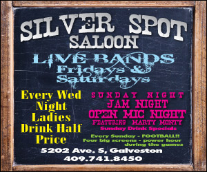 silver-spot-bar-galveston-tx
