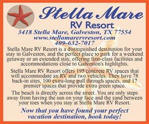 stella-mar-rv-camping-park-galveston-tx