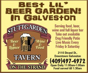 stuttgarden-galveston-tx-beer-downtown