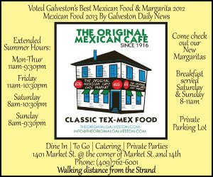 the-original-mexican-restaurant-galveston-tx