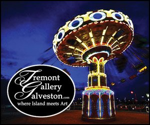tremont-gallery-galveston-art-tx-downtown