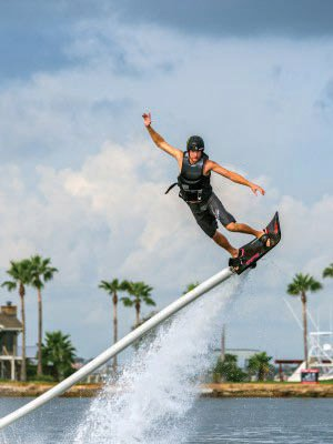extreme-watersports-galveston tx