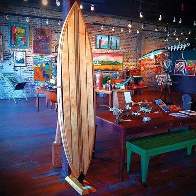 Board6