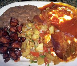 los-compas-mexican-restaurant-galveston-1737762