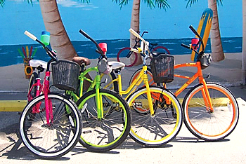 bikes-galveston-tx-island-guide-3