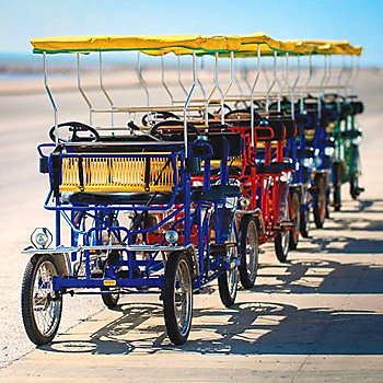 bikes-galveston-tx-island-guide-surrys