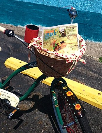 bikes-galveston-tx-island-guide