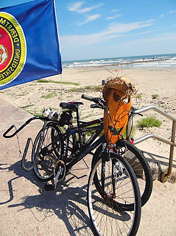bikes-galveston-tx-island-guide5
