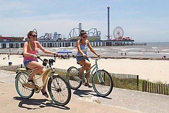 bikes-galveston-tx-island-guide6