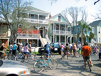 bikes-galveston-tx-island-guide8
