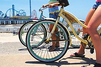 bikes-galveston-tx-island-guide9