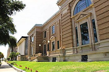 galveston-architectural-buildings-history-tours