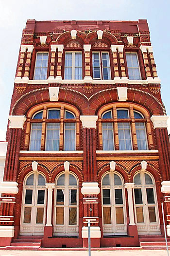 galveston-architectural-buildings-history-tours3