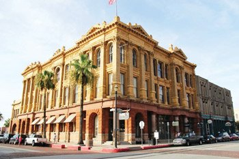 galveston-architectural-buildings-history-tours9